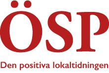 osp-logo-positiv